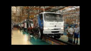 Ashok Leyland BOSS Production At Pantnagar - YouTube Food Startup Revolution In San Francisco Bay Area Uncharted Minds Kasa Indian Best Trucks Why Cuisine Is Having A Ftcasual Moment Right Now Truck Wrap For Mahalo Bowl Car Wraps Pinterest Truck How Hot Are You Kasa Eatery Image 23019466gif Wiki Fandom Powered By Wikia About This Trailer Eventbrtie Marketing Where The West Campus Green Sfsu Gator Group The Amazing Food Trucks Of Northern California Foodbitchess Delivery Indian Menu Chicken Tikka Masala Kati Roll Yelp