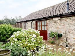 100 Farm House Tack The Rooms Beverley East Yorkshire Holiday Cottage