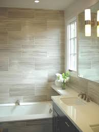 houzz bathroom tile buildmuscle