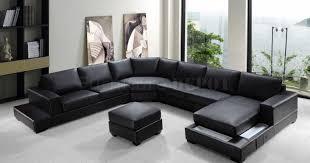 Sectional Couch Big Lots by Sofa Big Lots Sectional Sofa Beautiful Big Sectional Sofa Living