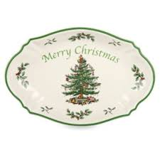 Spode Christmas Tree Highball Glasses by Buy Spode Christmas Collection From Bed Bath U0026 Beyond