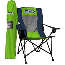 NFL High Back Chairs By Rawlings, 2-pack Hardwood Rocking Chair Michigan State Girls Toddler Navy Dallas Cowboys Cheer Vneck Tshirt And Blue Black Gaming With Builtin Bluetooth Premium Bungee Classic Americana Style Windsor Rocker White Baltimore Ravens Big Daddy Purple Composite Adirondack Deck Video 16 Adirondack Chairs Dallas Patio Fniture Ideas Oversized Table Lamp