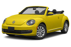 New And Used Volkswagen Beetle In Springfield, IL | Auto.com