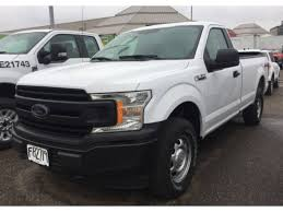 100 Boyer Ford Trucks Inc 2019 F150 Minneapolis MN 5005872026 CommercialTruckTradercom