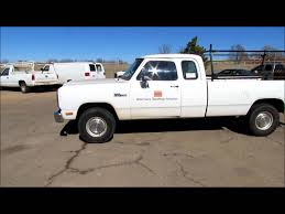 1993 Dodge Ram 250 Club Cab Pickup Truck For Sale | Sold At Auction ... Pickup Truck Sleeper Cab They Outfit Pickups With Cabs Sold 1934 Ford Cab And Box The Hamb 1946 Dodge Coe Custom Crew For Sale Crew Extended 2015 Peterbilt 388 Day Heavy Spec 131 Sales Youtube Flashback F10039s New Arrivals Of Whole Trucksparts Trucks Or Rocky Mountain Relics Made In China Volvo Fh Spart Parts For Sale 85115971 Tractor Trailer Truck Cabs Red One With Sleeper Attached 1982 Intertional F4370 Gooding Id P147 Sell Your House Stop Paying Rent Diesel Power Magazine Olympus Digital Camera Best Resource