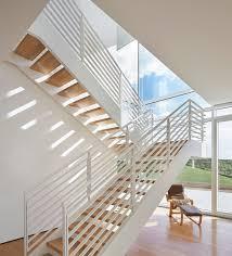 100 Richard Meier Homes Models Allwhite Oxfordshire Residence On