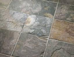 photo anti skid floor tiles images non skid flooring