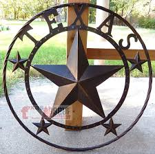 Texas Star: Home & Garden | EBay Amish Tin Barn Stars And Wooden Tramps Rustic Star Decor Ebay Sticker Bois Quilt Block Rustique Par Grindstonedesign Reclaimed Door Reclaimed Wood Door Sliding Sign Stacy Risenmay Metal With Rope Ring Circle Large Texas Western Brushed Great Big Wood The Cavender Diary Amazoncom Deco 79 Wall 24inch 18inch 12inch Hidden Sliding Tv Set Barn Stars Best 25 Star Decor Ideas On Pinterest