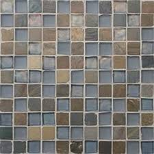shimmer azul 9 16 x9 16 arizona tile lakehouse
