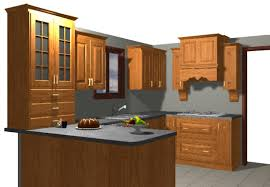 3D Virtual Kitchens Offered Free To Seigles Customers