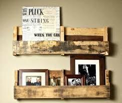 wooden pallet shelves – upsite