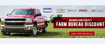 Wiesner Of Huntsville | Your Conroe Buick, Chevrolet & GMC Source ... 2018 Silverado 3500hd Chassis Cab Chevrolet Guaranteed Credit Approval Near Wyoming Mi Chevy Fancing Public Surplus Auction 608911 Chevrolet Service Utility Truck For Sale 11520 2002 2500hd Crew Utility Truck For Sale Wiesner Trucks New Gmc Isuzu Dealership In Conroe Tx 77301 The 1968 Custom Utility Truck That Nobodys Seen Hot Rod Service 2411 Used 2008 Silverado Gallery Monroe Equipment 2009 Crane Mechanics