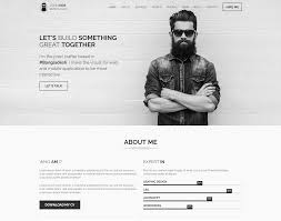 Free Wordpress Resume Theme | ThemeLooks Resume Wordpress Theme Tlathemes 10 Best Premium Wordpress Themes 8degree Mak Free Personal Portfolio Olivia And Profession One Page Cv 38 To Showcase Your Online Press 34 Vcard 2019 Colorlib Theme Wdpressorg Pencil Virtual Business Card Rival Vcard Portfolio Responsive 25 For And 2017 Rabin