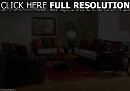 Bobs Living Room Sets by Bobs Furniture Sofa And Loveseat Best Home Furniture Decoration