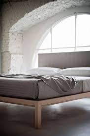 Bekkestua Headboard Standard Bed Frame by 39 Best Ivano Redaelli Images On Pinterest Furniture 3 4 Beds