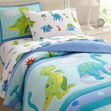 Awesome Planes Toddler Bedding - Furness-house.com Sports Themed Toddler Bedding Bed Pictures City Firemen Little Boys Crib Duvet Cover Comforter I Cars And Trucks Youtube Dinosaurland Blue Green Dinosaur Make A Wooden Truck Thedigitalndshake Fniture Awesome Planes Toddler Furnesshousecom Dump For Sale In Washington Also As Olive Kids Trains Junior Duvet Cover Sets Toddler Bedding Dinosaur Christmas Cars Cstruction Toddlerng Boy Set 91 Phomenal Top Collection Of Fire 6191 Bedroom