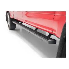 SlimGrip 5 In. Running Boards, Luverne, 416088-4055104 | Titan Truck ... Learn More Slimgrip Running Boards Westin R7 Autoaccsoriesgaragecom Rb10 Board Kit Daves Tonneau Covers Truck Accsories Llc Aries Actiontrac Powered Dodge Ram 1500 Crew Cab 2009 Nerf Bars Automotive Specialty Inc 201518 Premium Lights F150ledscom Cheap What Are On A Find Steps Socal Equipment Santee Barricade F150 Hd Steel Black T527816 0914