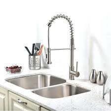 Kraus Faucet Home Depot by Sinks Utility Sink Faucet Home Depot Vessel Sink And Faucet
