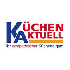 küchen aktuell hamburg hamburg rahlstedt de 22143 houzz de