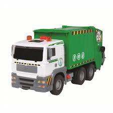 FAST LANE Pump Action Garbage Truck | Shop Your Way: Online Shopping ... Big Mud Tires For Dodge Ram Fast Lane Rc Rc Offroad Garbage Truck Driving On Highway Editorial Photo Image Of Generic Rel All These Trucks Are Made By Fastlane Flickr Tmnt Toys R Us Photos And Description About Cheap Orange Toy Find Deals Real Workin Buddies Mr Dusty The Toysrus Singapore Tonka Soft Walkin Wheels Lane Action Front Loading Air Pump My Own Email Dump Vehicles 75 Lachlans 2nd Light Sound Green Youtube Cement