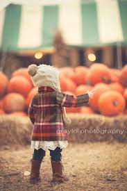 Pumpkin Patch Near Las Vegas Nv by Best 25 Fall Toddler Photography Ideas On Pinterest Toddler