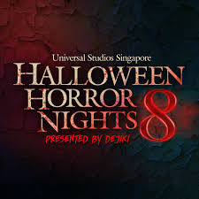 Promo Code Universal Studios Halloween Horror Nights - 10 ... Athleta Promo Codes November 2019 Findercom 50 Off Bana Republic And 40 Br Factory With Email Code Sport Chek Coupon April Current Thrive Market Expired Egifter 110 In Home Depot Egiftcards For 100 Republic Outlet Canada Pregnancy Test 60 Sale Items Minimal Exclusions At Canada To Save More Gap Uae Promo Code Up Off Coupon Codes Discount Va Marine Science Museum Coupons Blooming Bulb Catch Of The Day Free Shipping 2018 How 30 Off Coupons Money Saver 70