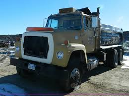 1974 Ford 9000 Dump Truck | Item H2278 | SOLD! January 15 Co... Approx 1980 Ford 9000 Diesel Truck Ford L9000 Dump Truck Youtube For Sale Single Axle Picker 1978 Ta Grain 1986 Semi Tractor Cl9000 1971 Dump Truck Item L4755 Sold May 12 Constr Ltl Real Trucks Pinterest Trucks And Hoods Lnt Louisville A L Flickr Tandem Axle The Dalles Or