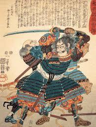 Wallpapers Browse Art Famous Japanese Paintings Samurai Wallpaper Woodblock Printing In Japan Wikipedia