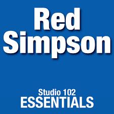 100 Truck Drivin Man By Red Simpson Pandora
