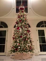 baby nursery Pleasant Ideas About Elegant Christmas Trees Decor