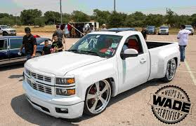 Widebody Silverado Shortbed On 26/26x12 Billet Wheels - YouTube Racarsdirectcom Image Wheels Billet 5 In 17 Specialties Blvd 93 Wheels On Escalade Cadillac Forum Classic Pro Touring Norwalk Ca Theme Tuesdays Small Cars Stance Is Everything Black Lifted Chevy 2500hd Part 1 Youtube Element Wheel Coyote Jeep Wrangler Alinum Hubcentric Spacers 175 Pri 2014 Bforged Protouring From Budnik Sko Series Pivot Discounts Rhsthopcom Status And Red Truck Rims Chrome Bigfootgsr Goped Raceline Custom