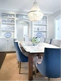 Houzz Dining Room Chairs Mesmerizing Sloping Arm Chair In From