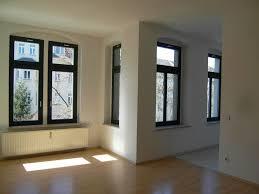 single whg einbauküche riesiges wohnzimmer chemnitz kaßberg
