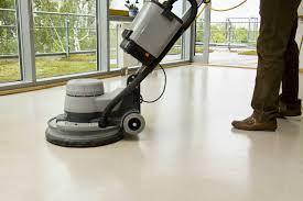 produit nettoyage sol carrelage produit nettoyant pour sols revetements synthetiques