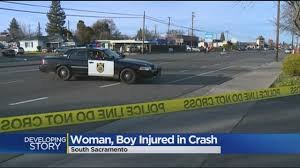 Sacramento Removed Sidewalk Where Hit-And-Run Injured Woman, Child ... Stolen Sac Metro Fire Truck Stopped After 85mile Chase Officials Self Storage Units Colonial Heights Sacramento Ca Sckton Blvd Studies Hlight Significant Carbon Reductions Ecofriendly King Of Wraps 18 Photos Vehicle Phone County Autocar Acx Labrie Automizer Youtube 2018 Manitex Tm200 Crane For Sale Or Rent In California Some Miscellaneous Pics From Sunday June 21 2015 Vegan April 2014 North Rest Area 13 Stops Natomas City Approves Replacing Fire Station The Runaway Ramp On Mountain Highway Winter