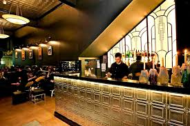 Top Bars In Sydney Cbd The Best Bars In The Sydney Cbd Gallery Loop Roof Rooftop Cocktail Bar Garden Melbourne Sydneys Best Cafes Ding Restaurants Bars News Ten Inner City Oasis Concrete Playground 50 Pick Up Top Hcs Top And Pubs Where To Drink Cond Nast Traveller Small Hidden Secrets Lunches