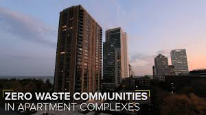 Waste Management In Apartment Complexes - YouTube Apartment New Best Complexes In Atlanta Home Design Deal Of The Week Investors Find Opportunity In Older Apartment Report Sees Decline Affordable Housing Units 901 Fm Artificial Grass For Apartments K9grass By Foreverlawn Modern Decorating Geek Stock Photos Building Maintenance And Restoration Management San Francisco Property Manager Surveillance Cameras Discussed At Bmac 16 Stealth High Rise Complexes Compose Skyline Lower Seattle Complex Cleaning Ladonnas Service 100 Baltimore Md With Pictures