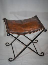 Vintage Leather Folding Stool – Journey's Eye Studio Rd9582 2 Vintage Samson Folding Chairs Shwayder Bros Samso Amazoncom Wooden Chair Modern Ding Natural Solid Leather Home Design Set Of Twenty Four Bamboo Red Home Lifes French Directors In Beech 1960s Antique Armchair With Shadows Stock Photo Luggage On Edit Folding Chair Restorno Chairsantique Arm Chairsoccasional Pair Armchairs In Wood And Brown Galerie