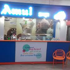 Amul Ice-Cream Parlor Indarprast Vijya Banaras. - Posts | Facebook Ice Cream Chairs Teonghockinfo Amul Icecream Parlor Indarprast Vijya Banaras Posts Facebook Lancaster Table Seating Green Hairpin Cafe Chair With 1 14 Thonet Style Brass Curlicue Bistro Set Chairish Amazoncom I Scream For Ice Cream Plastic Cover Toys Games Office Sale Computer Prices Brands Sunflower 3piece Alinum Outdoor Sethd5208ab The Home Depot Vintage Table Set 4 Red Outdoor Etsy Serendipity Chic Design Refinished Shabby Chic And 5pc Bent Iron Parlor Chairs Z A Fniture Hydraulic Beauty Parlour Buy