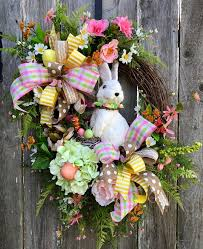 Primitive Easter Tree Decorations by 425 Best Easter Images On Pinterest Easter Ideas Easter Crafts