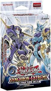yugioh kaiba duelist booster box 36 packs konami http www amazon