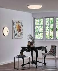 110 wohnzimmer len und leuchten ideen len und