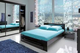 photo de chambre a coucher adulte awesome photo de chambre a coucher adulte images amazing house