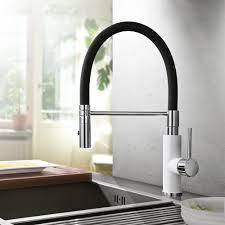 häufige ursachen für wasserlecks aus wasserhahn leckt fur küche