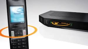 Orange VoIP HD - YouTube Vbell Hd Video Voip Intercom White Australia Home Automation Anekiit It Services Computer Soluctions Consulting Ip Phones Voip 3cx Orange Youtube Polycom Realpresence Group 500 720p Eagleeye Iii Voip Sip Solutions For Business Ecodialer Business Phonesip Pbx Enterprise Networking Svers Phone Systems Agrei Consulting Nyc Grandstream Networks Ip Voice Data Security Gxp2170 High End Rca Ip110 2line With 1year Babytel Service List Manufacturers Of Gxp2160 Buy Gxp1100 Single Line Voip Nib
