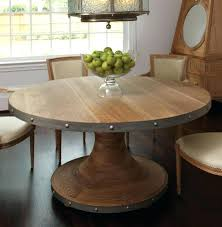 Ebay Chairs And Tables by Industrial Style Dining Furniture U2013 Apoemforeveryday Com
