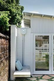 100 Beach Shack Designs Portsea Pleysier Perkins Architects Kleev