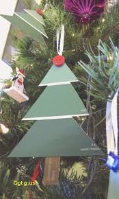 Paint Sample Christmas Ornaments Make Your Own With Pittsburgh Paints From Menards