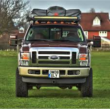Ford F-250 Super Duty Camper Pickup Truck 4x4 Lhd Modified 6.4 V8 ... 2009 Used Ford Super Duty F250 Srw 8 Foot Long Bed Pick Up Truck Lifted 2017 F350 Lariat 4x4 Diesel Truck For Sale Pin By Edward Skeen On Trucks Pinterest Trucks 1978 F150 4x4 For Sale Sharp 7379 F 2012 Lowered Forum Community Of Fans Ftruck 350 1997 Cab 54l V8 Xlt Power Windows And 2015 Test Review Car Ford Fully Stored Red Truck Short Wheel Base Reg Cab 2013 Supercrew Ecoboost King Ranch First Drive Classic For Classics Autotrader
