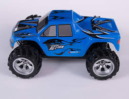 WLToys A979 Vortex 4WD Monster Truck, 1:18 Scale, Up To 50km/h, With ... Homemade Rc Car Dirt Track Crazy Souffledevent Post Your Custom Parts 2015 Desert Build Off Geiser Trophy Truck Rcshortcourse Making A Roll Cagechassis Rctalk Project Zeus Cycons Steven Eugenio Rccrawler Home Build Solid Axles Monster Truck Using 18 Transmission Page Rc Cstruction Models Handmade Model Cstruction On Electronic Little The Worlds Best Photos Of Kosh And Rc Flickr Hive Mind Rock Crawler Pickup Moc Muuss Lego Projects